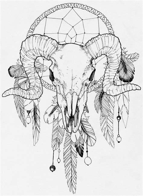 dreamcatcher zodiac for my zodiac and my fascination with dream catchers