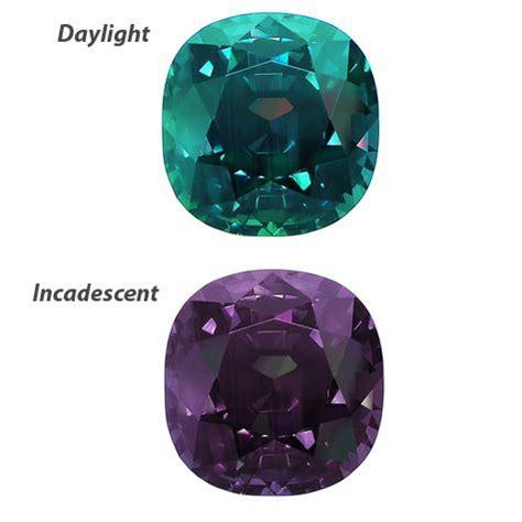 alexandrite color alexandrite gems crysoberyl alexandrite chrysoberyl