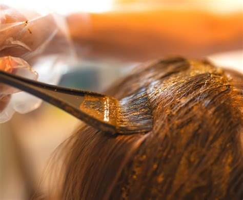 coloring hair with henna benefits of henna hair dye hacked