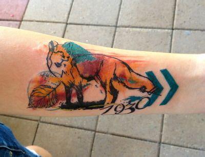 590 best tattoos images on pinterest tattoo ideas