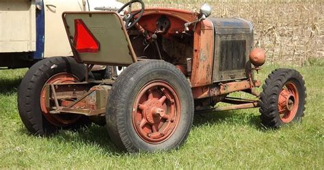 doodlebug tractor plans doodlebug tractor cerca con varie