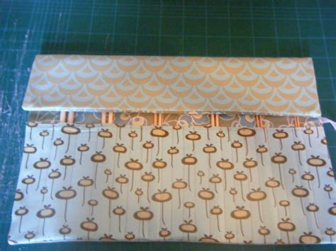 knitting needle roll tutorial 32 best images about things to make book covers