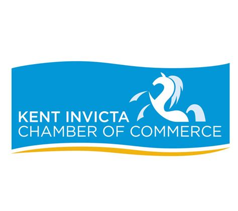 kent exhibitors list forward events kent invicta chamber business exhibition is a great