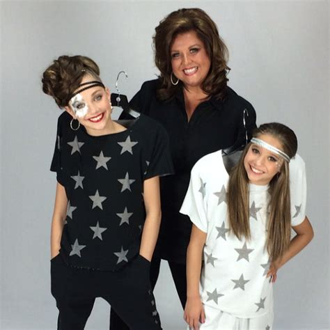 dance moms news 2015 abby lee miller losing weight dance moms news 2015 abby lee miller takes on new york