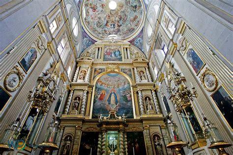 leer la catedral del mar ediccion limitada en linea gratis los tesoros art 237 sticos de puebla revista pueblados22