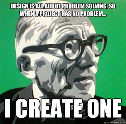Top 50 Memes - top 50 ux design memes on the internet uxeria blog