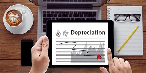 how to calculate years macrs depreciation calculator worksheet how to calculate office furniture depreciation