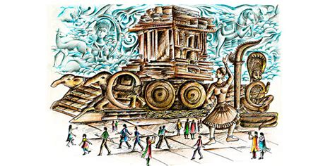 doodle 4 national winner 2011 children s day pune vaidehi reddy doodles for