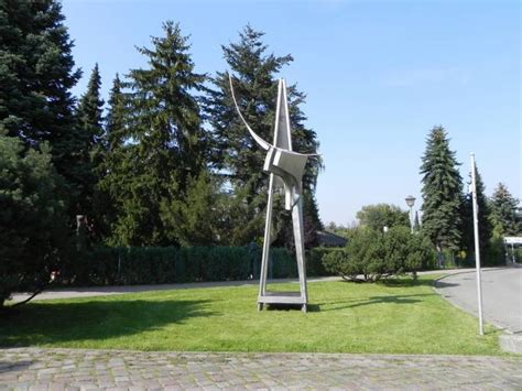Britzer Garten Sangerhauser Weg Berlin by Sangerhauser Weg Britzer Garten Tennisanlagen