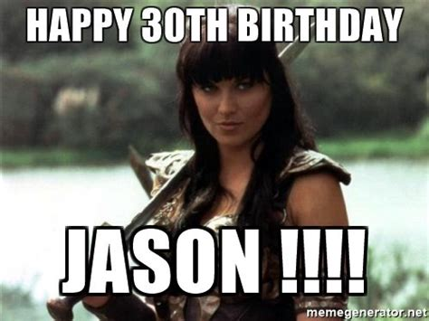 happy 30th birthday meme 20 awesome 30th birthday memes sayingimages
