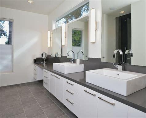 badezimmer fliesen boden grau wann sollen wir grau im badezimmer haben