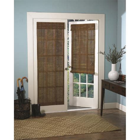 shade for patio door shades for patio doors newsonair org