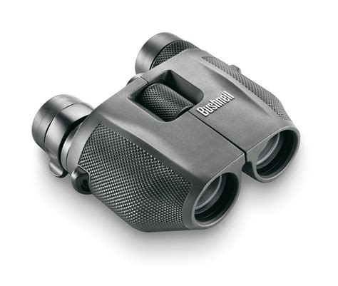 the best binoculars for bird watching viewing binoculars