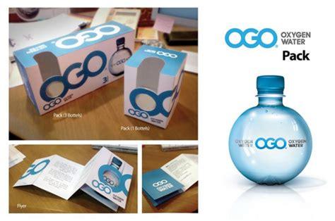 70 unique product packaging design top design magazine 70 unique product packaging design top design magazine