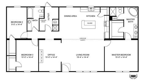clayton homes floor plans modular home clayton modular homes floor plans