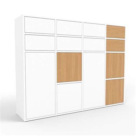 Aufkleber Für Ikea Möbel by Tv Schrank Zusammenstellen Bestseller Shop F 252 R M 246 Bel Und