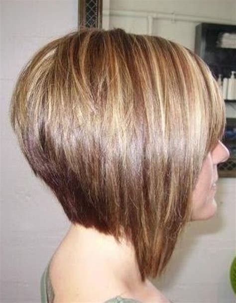 layered concave layered concave bob with regard to your hair is convenient