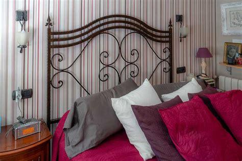 ferforje yatak basligi boyama sprey boya ile yatak basligi