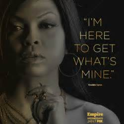 hair style from empire tv show fox empire instagram quotes quotesgram
