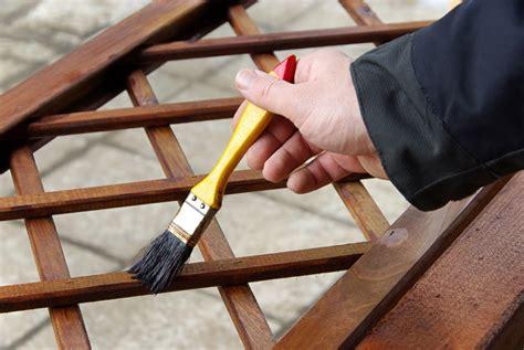 Holz Rankgitter Selber Bauen 4803 by Rankgitter Aus Holz Selber Bauen 187 Das Sollten Sie Beachten