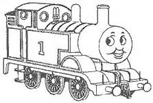 the tank engine drawing drawing i did the tank engine fan