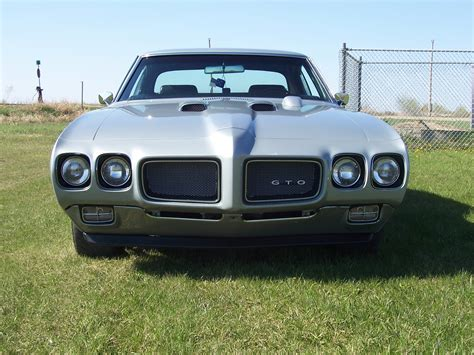 1970 pontiac gto specs dman65 1970 pontiac gto specs photos modification info