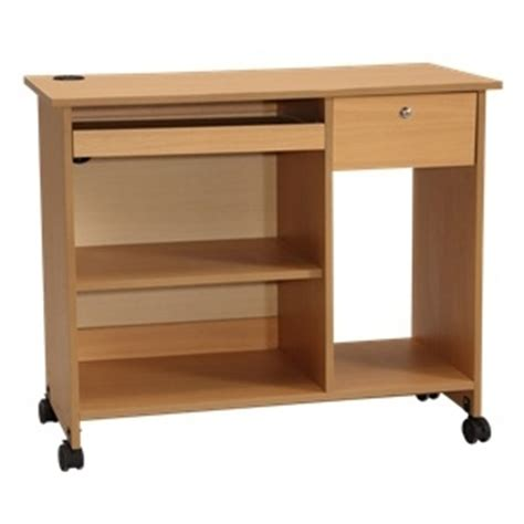 computer table price regal furniture computer table rf 811785 price in