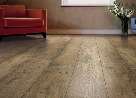 what is laminate flooring made of mohawk flooring battleson brothers flooring wyoming