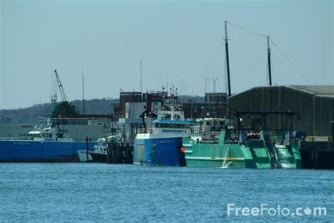 fishing boats for sale ma commercial fishing boats for sale gloucester ma build