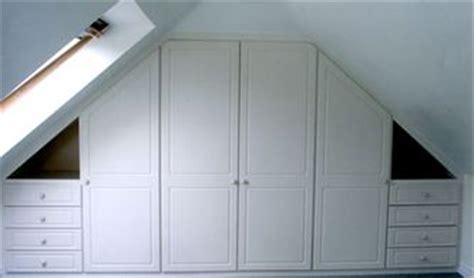wardrobes built in wardrobe and ceilings on