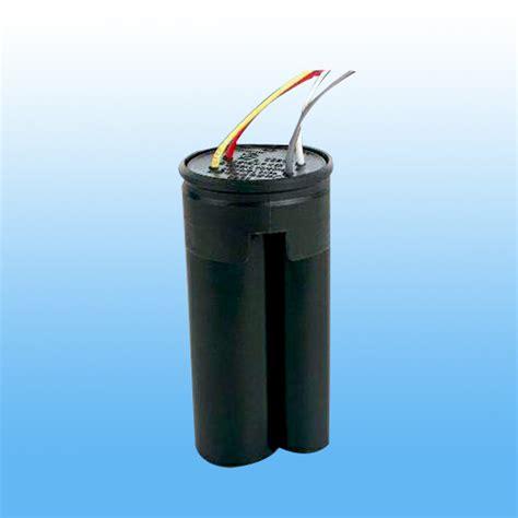 capacitor manufacturer in aurangabad capacitor machine manufacturer 28 images capacitor welding machine manufacturers suppliers