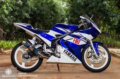 Katalog Spare Part Yamaha Mio daftar harga spare part sepeda motor honda yamaha suzuki