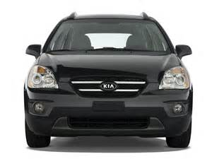 2007 Kia Rondo Reliability 2007 Kia Rondo Reviews And Rating Motor Trend