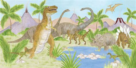 dinosaur wall mural wall about dinosaur wallpaper murals