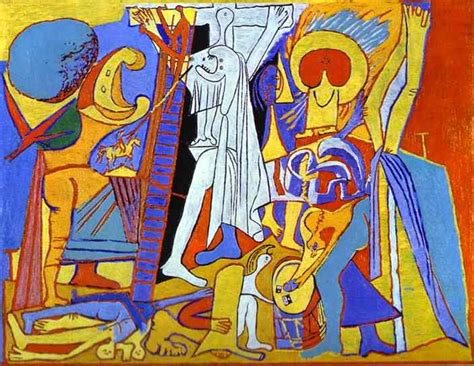 picasso paintings jpg cubist paintings