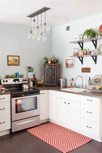 25 best ideas about small kitchen lighting on pinterest