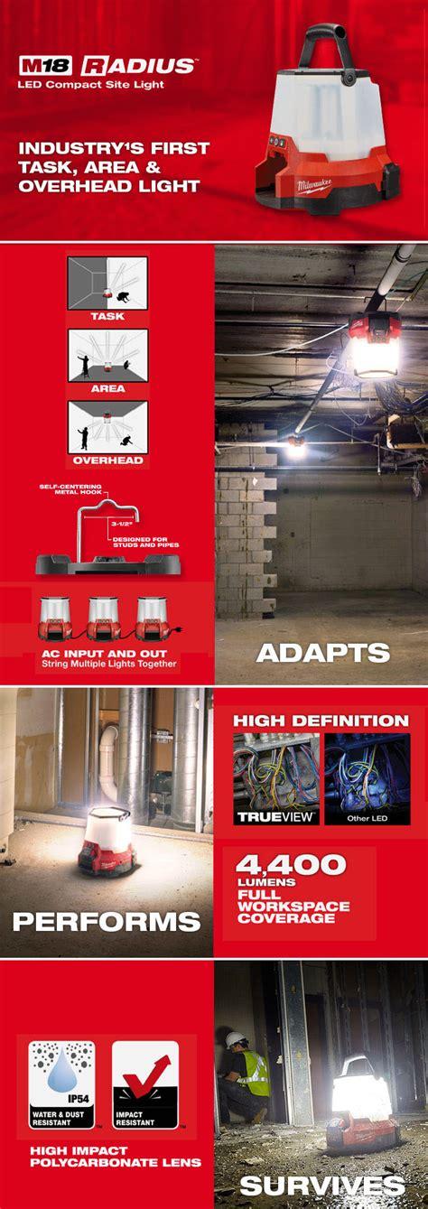 home depot lighting promo code 97 home depot work light 100 images home depot ls ceiling