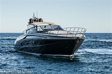 riva boats nederland 2014 riva 63 virtus power boat for sale www yachtworld