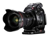 blackmagic pocket cinema camera (body only) with micro