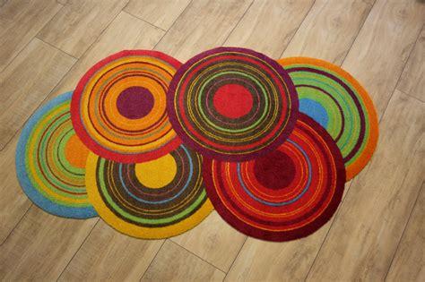 waschbarer teppich wash cosmic colours waschbarer teppich