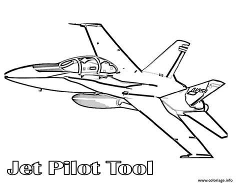 Coloriage Avion De Guerre 21 Dessin Coloriage Avion De Guerre Gratuit Dessins Et Coloriages Imprimer L