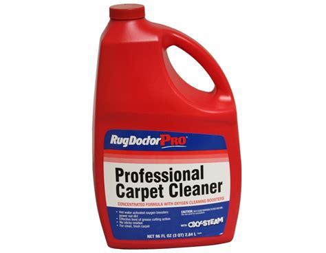 professional rug cleaner rugdoctor professional carpet cleaner evacuumstore