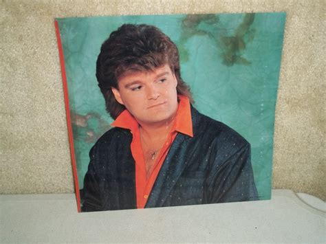 boats and hoes real song ricky skaggs album for sale just 2 nex tech classifieds