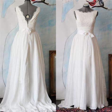 boat neck fall dress the 25 best boat neck wedding dress ideas on pinterest