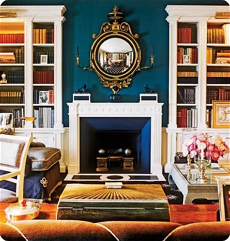 peacock blue living room style inspiration peacock blue to deep teal walls swoon