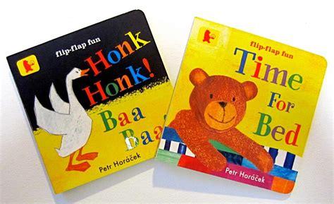 board book books board books and school visits petr horacek
