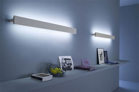 illuminare casa con strisce led illuminazione con strisce led jx11 187 regardsdefemmes