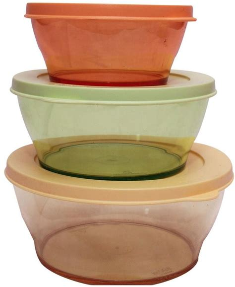 Tupperware Bowl tupperware microwave bowls with lids tupperware