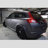 metallic-car-paint-black
