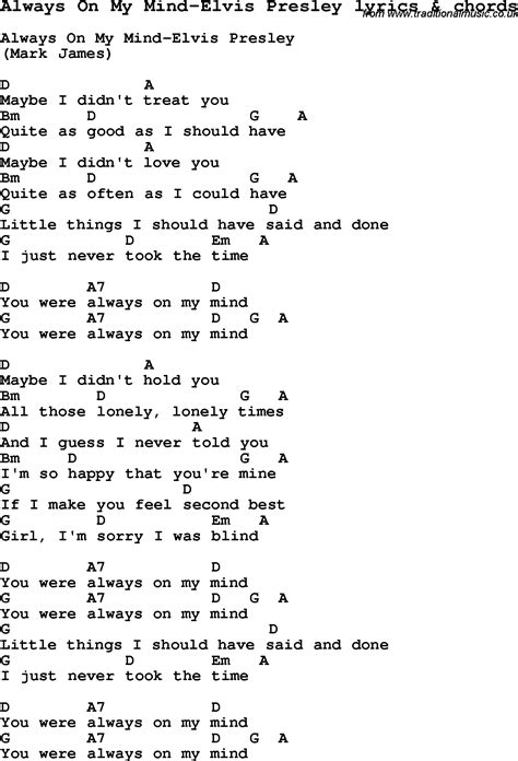 Love songs guitar chords pdf